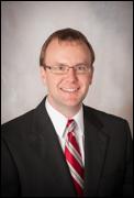 David Hefty, CFP®
