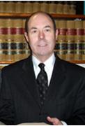 J. Daniel Brinkerhoff