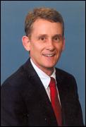 Mark E. Oda
