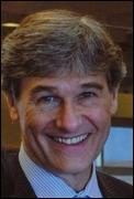 Noel H. Knox, JD/MBA
