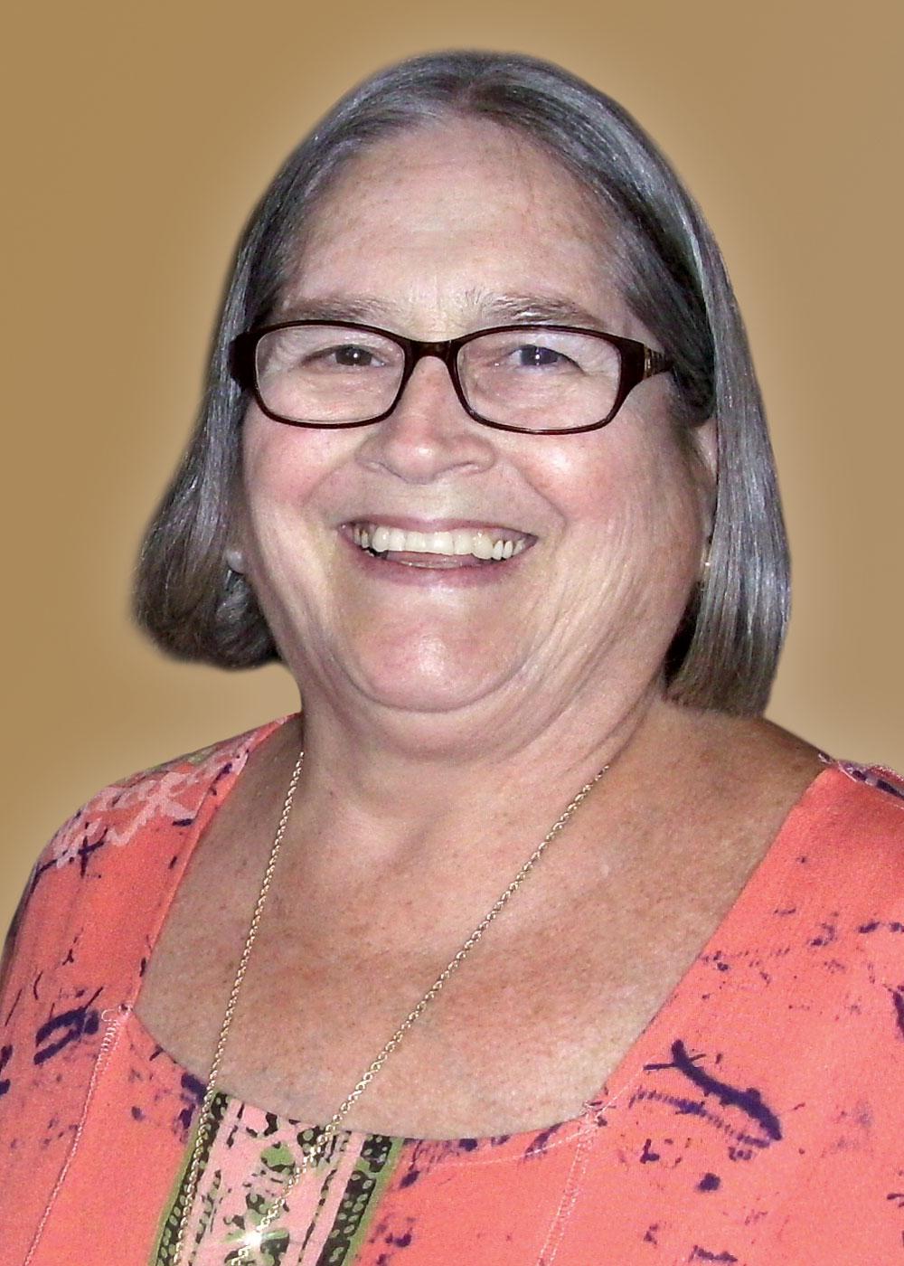 Kathie Swaim