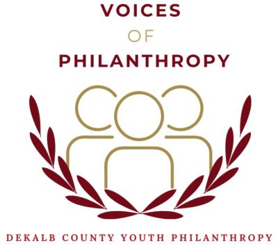 Voices-logo